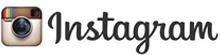 rocopan_instagram